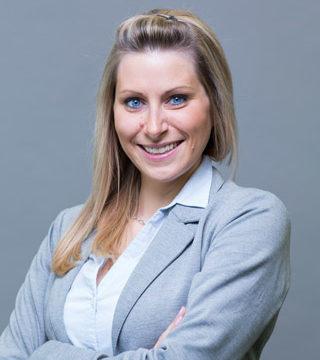 Magdalena Schindler