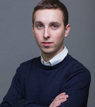 Markus Schuster