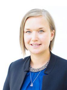 Melanie Hobiger