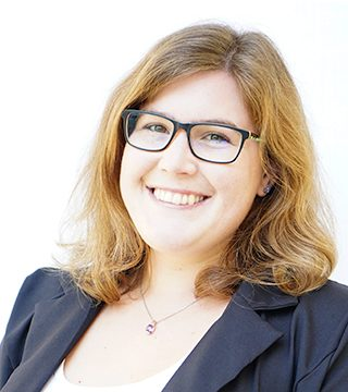 Verena Ertl