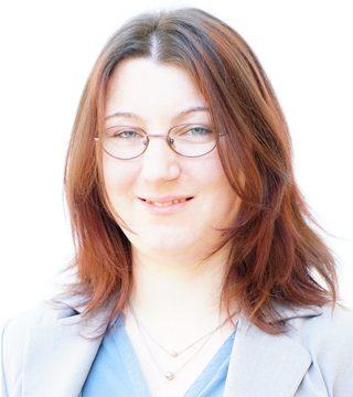 Eveline Holzmüller