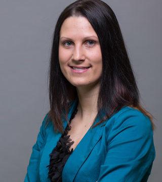 Marlene Schraml
