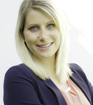 Magdalena Dürnitzhofer