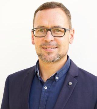 Heinz Gschwandtner